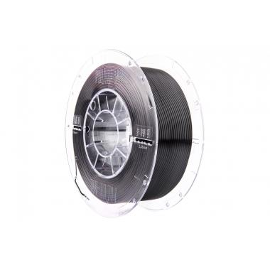 Swift PET-G 1.75mm 1kg - Black BG.jpg