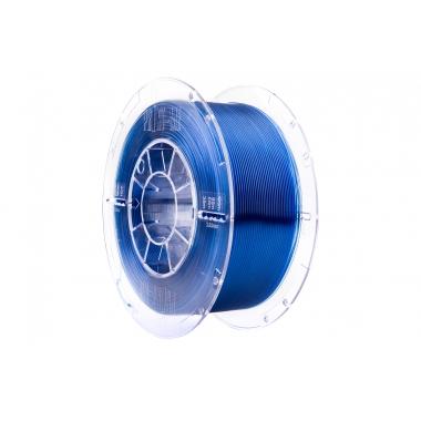 Swift PET-G 1.75mm 1kg - Blue Lagoon BG.jpg