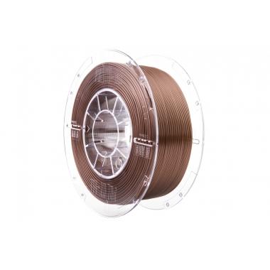 Swift PET-G 1.75mm 1kg - Bonze BG.jpg