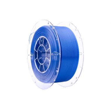 Swift PET-G 1.75mm 1kg - Icy Lake BG.jpg