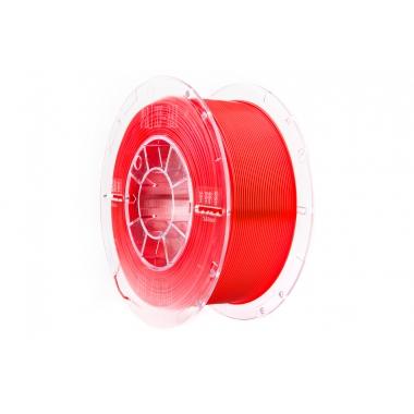 Swift PET-G 1.75mm 1kg - Intensive Orange BG.jpg