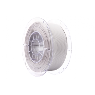 Swift PET-G 1.75mm 1kg - Light Grey BG.jpg