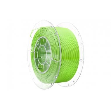 Swift PET-G 1.75mm 1kg - Lime Green BG.jpg