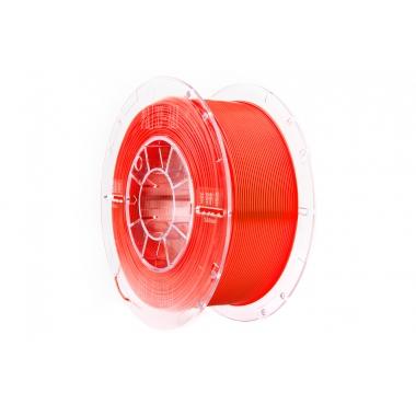 Swift PET-G 1.75mm 1kg - Orange Glass BG.jpg
