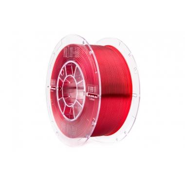 Swift PET-G 1.75mm 1kg - Rubin Red BG.jpg