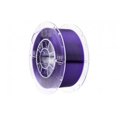 Swift PET-G 1.75mm 1kg - Violet Glass BG.jpg