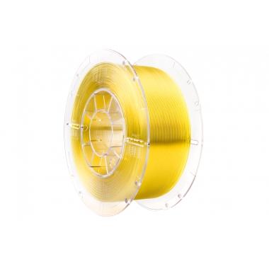 Swift PET-G 1.75mm 1kg - Yellow Glass BG.jpg