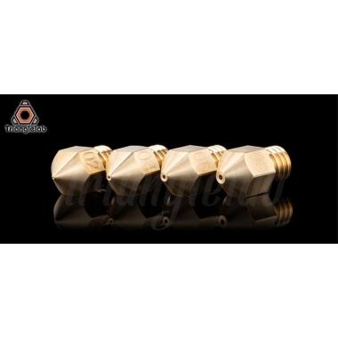 Swiss MK8 nozzles.JPG