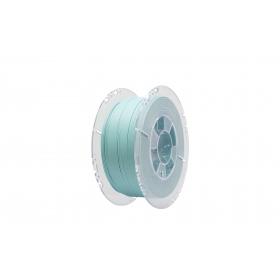 E-HT PLA Aquamarine