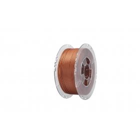 E-HT PLA Copper