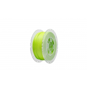 E-HT PLA Intensive Green