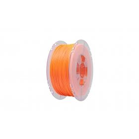 E-HT PLA Intensive Orange