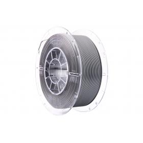 Ecoline PLA Common Grey