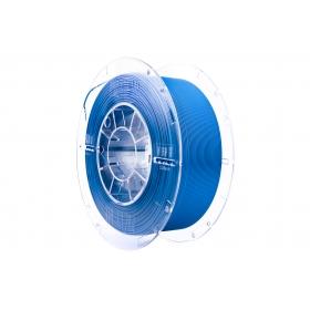 Ecoline PLA Dark Blue
