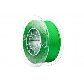 Ecoline PLA Green Apple