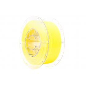 Ecoline PLA Neon Yellow