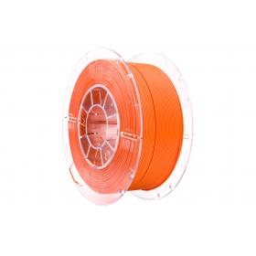 Ecoline PLA Tuscan Orange