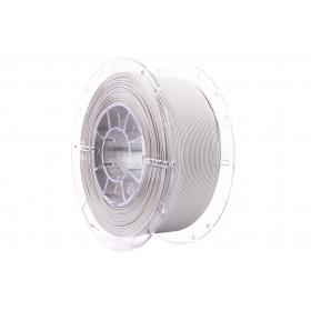 Ecoline PLA Light Grey