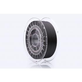 PET-G Carbon Fiber Black