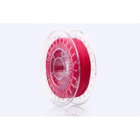 Flex TPU Red