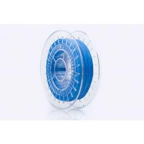 Flex TPU Blue