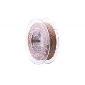 Smartfit PLA Natural Fibers Bamboo