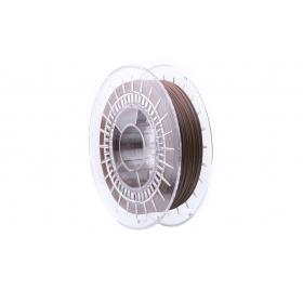 Smartfit PLA Natural Fibers Cork