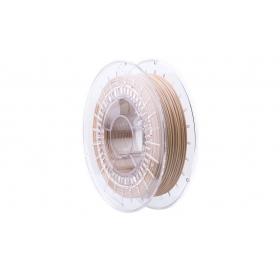 Smartfit PLA Natural Fibers Wood