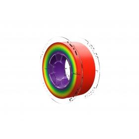 Smartfit PLA Rainbow