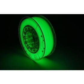 Smartfit PLA Gleaming Green