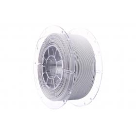 Smartfit PLA Marble Azurro
