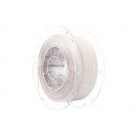 Smartfit PLA Marble Cream