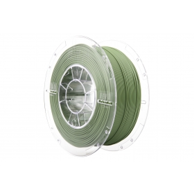 Smartfit PLA Unifom Green