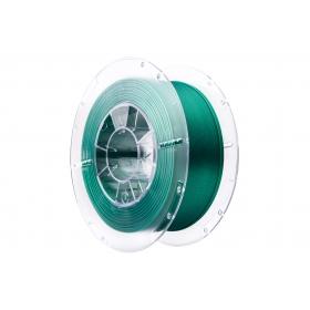 Smartfit PLA Emerald Green