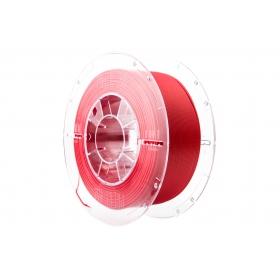 Smartfit PLA Topaz Red