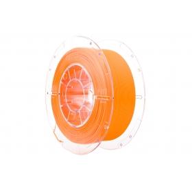 Smartfit PLA Orange