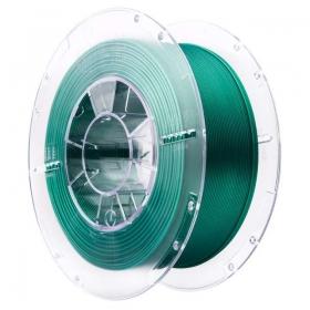 Smartfit PLA Glitter Emerald
