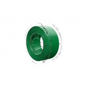 Smooth ABS Dark Green