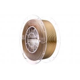 Swift PET-G Antique Gold
