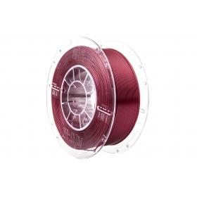 Swift PET-G Cherry Red