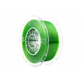 Swift PET-G Intensive Green