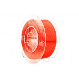 Swift PET-G Neon Red