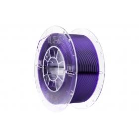 Swift PET-G Violet Glass