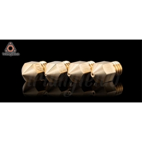 Swiss MK8 nozzle